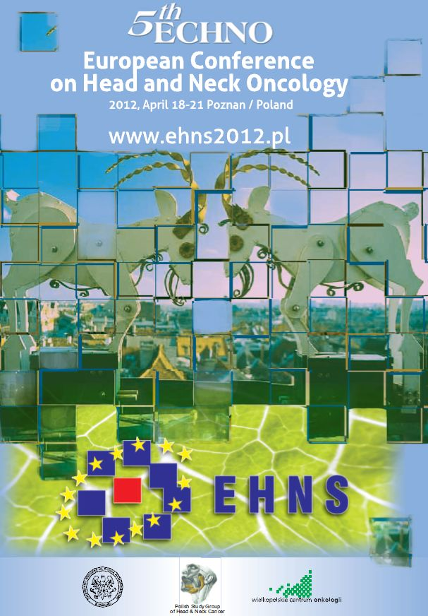 5th echno conference final annoucement