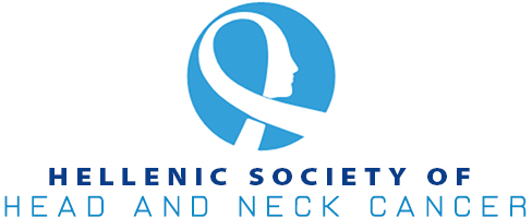 Hellenic Society of Head and Neck Cancer HeSHNCA