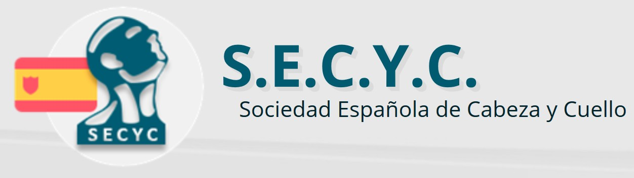 Spanish Society of Head and Neck
