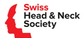 Swiss Head And Neck
