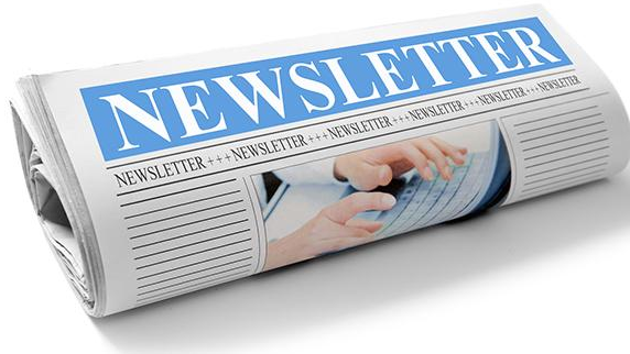 newsletter logo 01